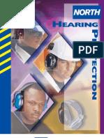Hearing Protection Catalog