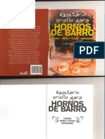 Recetario.criollo.para.Hornos.de.Barro.pdf.by.chuska.{Www.cantabriatorrent.net}