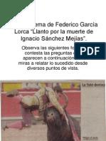 ASIGI_PREGUNTAI.pdf