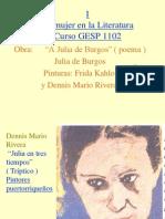asig_Poemas_Pregunta2.pdf