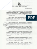 Normas Implementacion Medidas Ecoeficiencia Unica[1]