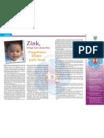 Pouzn About Zinc Nov Medika 08