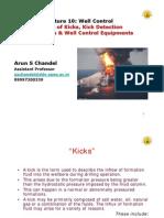 L10-Causes of Kicks, Detection Techniques & Equipments [Compatibility Mode]