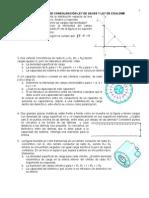 Ejercicios de consolidación Ley de Gauss.doc