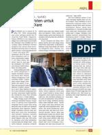 POUZN Zinc Dr Juffrie Phd Medika Nov'08