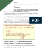 Sistemas de numeracion(1).pdf