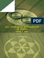Www.nicepps.ro_14180_2012 Interventia Extraterestra Pe Pamant Partea a Patra