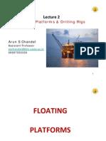 L2-Floating Platforms [Compatibility Mode]