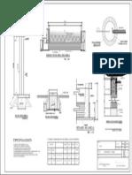 luis bolaños-Model.pdf