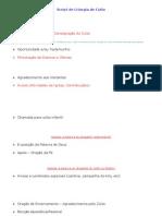 Script de Liturgia de Culto.doc
