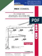 CBR36H-4_REV.005