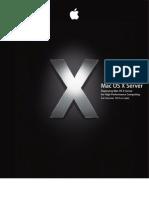 High Performance Computing v10.4