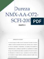 Dureza.pptx