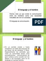 lenguajelenguayhabla-100829225143-phpapp02