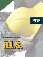 Cpt Manuale RLS
