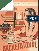 Anchetatorul - 1970.pdf