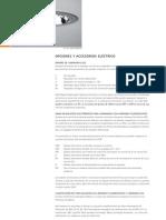 WebSite Publicatie_opties en Toebehoren - PDF_el_Opties_ES