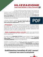 comunicato_11