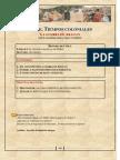 Guía didáctica Nº2