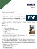 HERRAMIENTAS-CORTE.doc