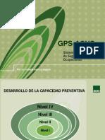 Presentaci_n Est_ndar GPS-ACHS.PPT