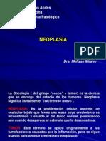 Neoplasia[1]