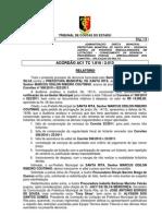 proc_12704_11_acordao_ac1tc_01816_13_decisao_inicial_1_camara_sess.pdf
