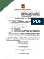 proc_06299_11_acordao_ac1tc_01817_13_decisao_inicial_1_camara_sess.pdf