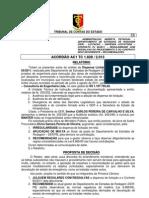 proc_11965_12_acordao_ac1tc_01828_13_decisao_inicial_1_camara_sess.pdf