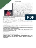 55449361 Juan Jose Flores
