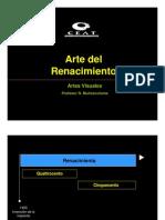 arterenacentista_ppt