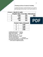 POM_SOL_10-ppt.doc