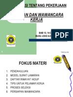 [Files.indowebster.com]-Lamaran Dan Wawancara Kerja Bambang