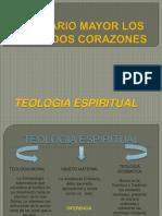 teologa-espiritual2450