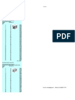 CATALOGO Festo Controls Reference List[1]