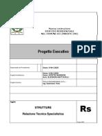 2948^relazione specialistica