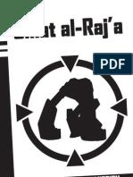 Technoir - Mechnoir Transmission - Shiat Al-Raj'A
