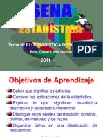 Conceptos Estadísticos (1)