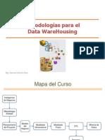 ciclo de vida metodologia kimball.ppt