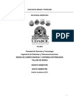 REDES DE COMPUTADORAS Y SISTEMAS DISTRIBUIDOS.pdf
