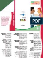 Folder Colo Utero(Web 20071120)