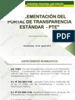 5_Presentacion