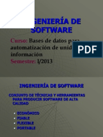 Ingenieria de Software-resumen