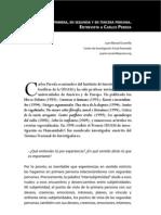 OpenInsight V3N4-Entrevista p145