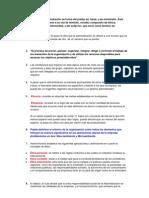 La palabra administración se forma del prefijo ad.docx