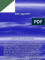 sanagustn-090608180439-phpapp01