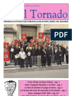 Il_Tornado_541