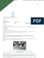 Portal do Professor - Guerra Fria_ um conflito ideológico.pdf