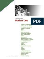 cancionero_brotes_de_olivo1.docx