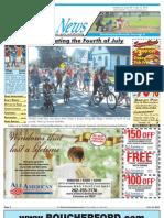Sussex Express News 071313